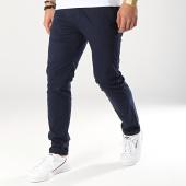 /achat-chinos/terance-kole-pantalon-chino-2901-bleu-marine-173621.html