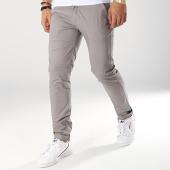 /achat-chinos/terance-kole-pantalon-chino-2901-gris-173623.html