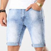 /achat-shorts-jean/terance-kole-short-jean-77024-bleu-wash-173628.html