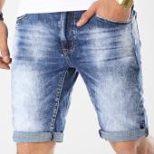 /achat-shorts-jean/terance-kole-short-jean-77012-bleu-denim-173631.html