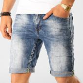 /achat-shorts-jean/terance-kole-short-jean-77003-bleu-denim-173632.html