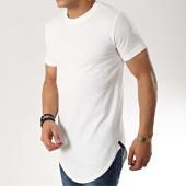/achat-t-shirts-longs-oversize/uniplay-tee-shirt-oversize-t177-blanc-173626.html