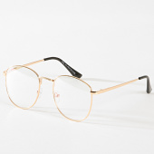 /achat-lunettes-de-soleil/uniplay-lunettes-cv2076-dore-173672.html