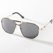/achat-lunettes-de-soleil/uniplay-lunettes-de-soleil-cv1939-noir-dore-173674.html