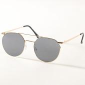 /achat-lunettes-de-soleil/uniplay-lunettes-de-soleil-cv2023-noir-dore-173675.html