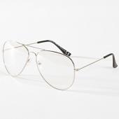 /achat-lunettes-de-soleil/uniplay-lunettes-cv309-argente-173677.html