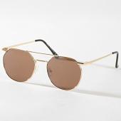 /achat-lunettes-de-soleil/uniplay-lunettes-de-soleil-cv2023-marron-dore-173681.html
