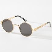 /achat-lunettes-de-soleil/uniplay-lunettes-de-soleil-cv1967-dore-noir-173683.html