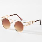 /achat-lunettes-de-soleil/uniplay-lunettes-de-soleil-cv2135-dore-marron-173684.html