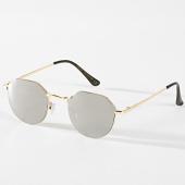 /achat-lunettes-de-soleil/uniplay-lunettes-de-soleil-cv2107-dore-173685.html