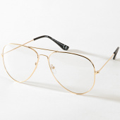 /achat-lunettes-de-soleil/uniplay-lunettes-cv309-dore-173687.html