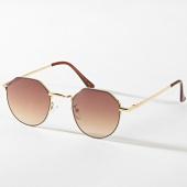 /achat-lunettes-de-soleil/uniplay-lunettes-de-soleil-cv2107-marron-dore-173693.html
