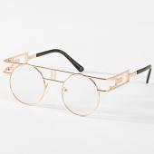 /achat-lunettes-de-soleil/uniplay-lunettes-cv2132-dore-173695.html