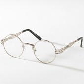 /achat-lunettes-de-soleil/uniplay-lunettes-cv1967-argente-173697.html