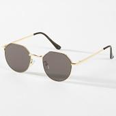 /achat-lunettes-de-soleil/uniplay-lunettes-de-soleil-cv2107-noir-dore-173698.html