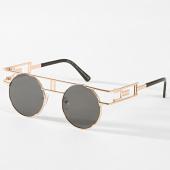 /achat-lunettes-de-soleil/uniplay-lunettes-de-soleil-cv2132-noir-dore-173700.html