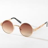 /achat-lunettes-de-soleil/uniplay-lunettes-de-soleil-cv1967-dore-marron-173701.html