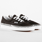 /achat-baskets-basses/vans-baskets-femme-authentic-a38frvos-black-true-173857.html