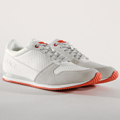 /achat-baskets-basses/versace-jeans-baskets-linea-fondo-new-running-dis-4-e0ytbso470995-white-173799.html