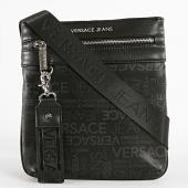 /achat-sacs-sacoches/versace-jeans-sacoche-linea-logo-all-over-dis-5-e1ytbb25-71116-noir-173802.html