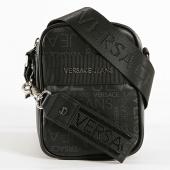 /achat-sacs-sacoches/versace-jeans-sacoche-linea-logo-all-over-dis-2-e1ytbb22-71116-noir-173805.html