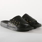 /achat-claquettes-sandales/versace-jeans-claquettes-femme-fondo-sea-dis-4-e0vtbsq4-70963-noir-dore-173809.html
