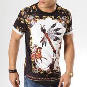 /achat-t-shirts-longs-oversize/aarhon-tee-shirt-oversize-91275-noir-renaissance-174139.html