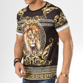 /achat-t-shirts-longs-oversize/aarhon-tee-shirt-oversize-91226-noir-renaissance-174142.html