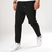 /achat-pantalons-carreaux/aarhon-pantalon-19-304-noir-174150.html