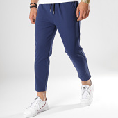 /achat-pantalons-carreaux/aarhon-pantalon-19-304-bleu-marine-174151.html