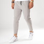 /achat-pantalons-carreaux/aarhon-pantalon-19-304-gris-174153.html