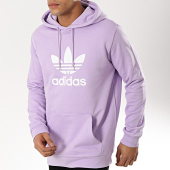 /achat-sweats-capuche/adidas-sweat-capuche-trefoil-dv1503-mauve-174091.html