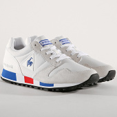 /achat-baskets-basses/le-coq-sportif-baskets-omega-sport-1910579-optical-white-cobalt-174042.html