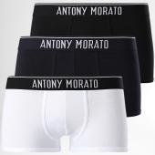 /achat-boxers/antony-morato-lot-de-3-boxers-mmuw00157-noir-blanc-bleu-marine-173973.html