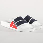/achat-claquettes-sandales/antony-morato-claquettes-mmfw01099-1000-blanc-173981.html