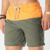 /achat-maillots-de-bain/blend-short-de-bain-20708108-vert-kaki-orange-174118.html