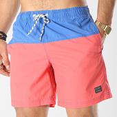 /achat-maillots-de-bain/blend-short-de-bain-20708108-rose-bleu-clair-174119.html