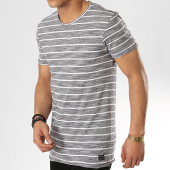 /achat-t-shirts/blend-tee-shirt-20707862-gris-chine-174130.html