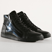 /achat-baskets-montantes/calvin-klein-baskets-berke-lea-patent-smooth-f0753-black-173992.html