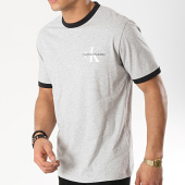 /achat-t-shirts/calvin-klein-tee-shirt-monogram-ringer-3088-gris-chine-174075.html