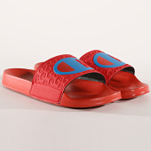 /achat-claquettes-sandales/champion-claquettes-multi-lido-s20690-rs509-red-174148.html
