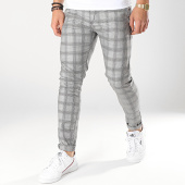 /achat-pantalons-carreaux/black-needle-pantalon-a-carreaux-1013-gris-173863.html