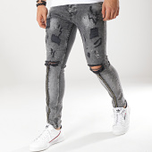 /achat-jeans/classic-series-jean-skinny-2596-gris-173878.html