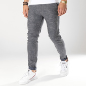 /achat-pantalons-carreaux/classic-series-pantalon-a-carreaux-1017-bleu-marine-173889.html