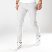 /achat-pantalons-carreaux/classic-series-pantalon-a-carreaux-1014-gris-clair-173911.html