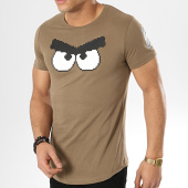 /achat-t-shirts-longs-oversize/classic-series-tee-shirt-oversize-taupe-809-174036.html