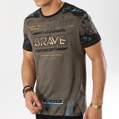 /achat-t-shirts/classic-series-tee-shirt-826-vert-kaki-174046.html