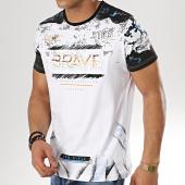 /achat-t-shirts/classic-series-tee-shirt-826-blanc-174049.html