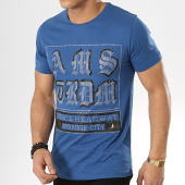 /achat-t-shirts-longs-oversize/classic-series-tee-shirt-oversize-140-bleu-ciel-174067.html