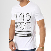/achat-t-shirts-longs-oversize/classic-series-tee-shirt-oversize-140-blanc-174069.html